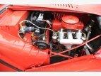 1951 MG MG-TD for sale 101376689