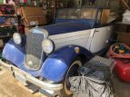 1951 Mercedes-Benz 170S for sale 101490761