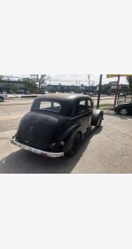 1951 Mercedes-Benz 220 for sale 101381141