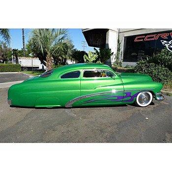 1951 Mercury Monterey for sale 101250292