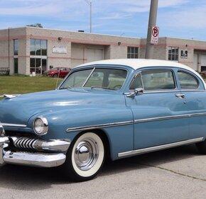 1951 Mercury Monterey for sale 101359907