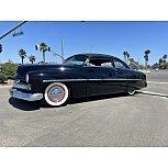 1951 Mercury Monterey for sale 101589629