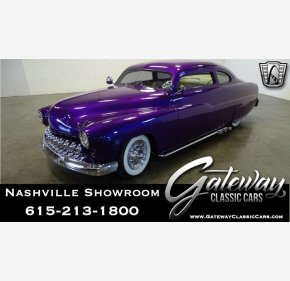 1951 Mercury Other Mercury Models for sale 101181311