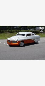 1951 Mercury Other Mercury Models for sale 101373831