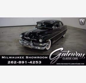 1951 Mercury Other Mercury Models for sale 101411837