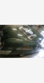 1951 Mercury Series 1CM for sale 101092200