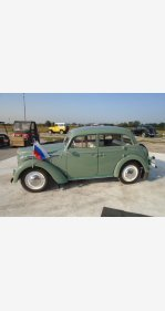 1951 Moskvitch 400-420 for sale 101385584
