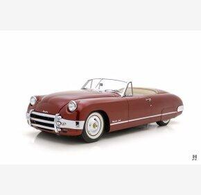 1951 Muntz Jet for sale 101355266