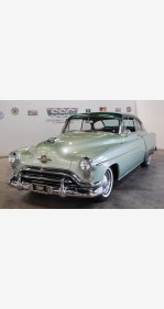 1951 Oldsmobile 88 for sale 100995042