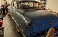 1951 Oldsmobile 88 for sale 101062315