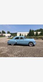 1951 Oldsmobile 88 Sedan for sale 101196506