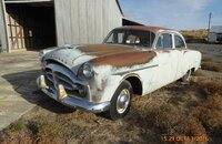 1951 Packard 200 Series for sale 101239651