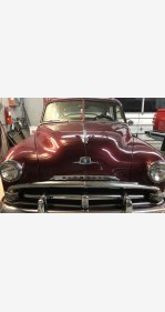 1951 Plymouth Concord for sale 101266252