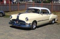1951 Pontiac Catalina Sedan for sale 101380771
