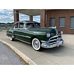 1951 Pontiac Chieftain for sale 101579072