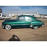 1951 Pontiac Chieftain for sale 101583537