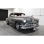 1951 Pontiac Chieftain for sale 101592761