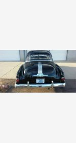 1951 Pontiac Other Pontiac Models for sale 101210134