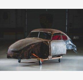 1951 Porsche 356 for sale 101174606