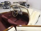 1951 Riley RMD for sale 101356945