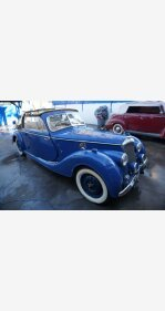 1951 Riley RMD for sale 101452883
