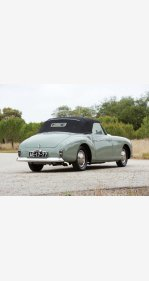1951 Simca Eight for sale 101187945