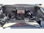 1951 Studebaker Champion for sale 100860860
