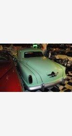 1951 Studebaker Champion for sale 101107441