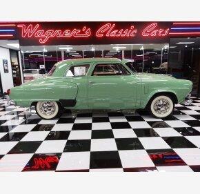 1951 Studebaker Champion for sale 101252165