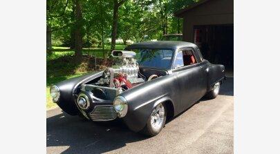 1951 Studebaker Champion for sale 101367226
