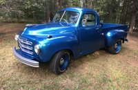 1951 Studebaker Pickup for sale 101393310