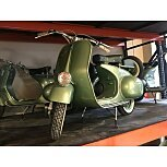 1951 Vespa 125 for sale 200724660