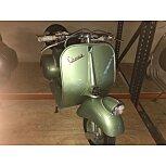 1951 Vespa 125 for sale 200724663