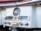 1951 Willys Jeepster for sale 101529203