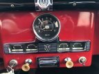 1951 Willys Jeepster for sale 101538652