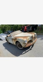 1952 Alfa Romeo 1900 for sale 101408098