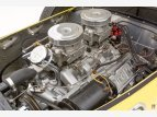 1952 Allard J2X for sale 101481258