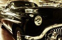 1952 Buick Roadmaster Estate Wagon for sale 101001293
