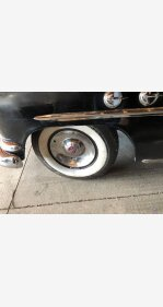 1952 Buick Roadmaster for sale 101347496
