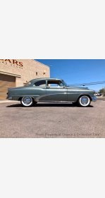 1952 Buick Special for sale 101347828