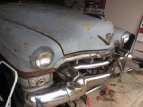 1952 Cadillac Fleetwood for sale 101534877