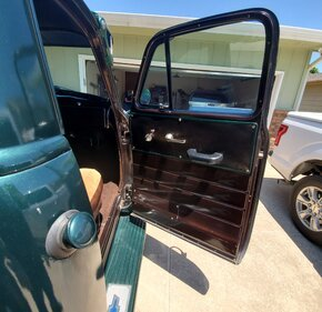 1952 Chevrolet 3100 for sale 101331131