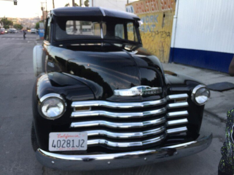 Classics For Sale Near San Diego California Classics On Autotrader