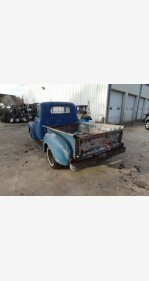 1952 Chevrolet 3100 for sale 101095917