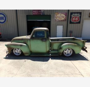 1952 Chevrolet 3100 for sale 101233596