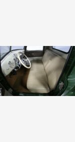 1952 Chevrolet 3100 for sale 101287585