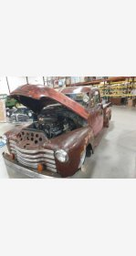 1952 Chevrolet 3100 for sale 101343868