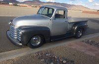 1952 Chevrolet 3100 for sale 101436433