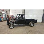 1952 Chevrolet 3100 for sale 101583487
