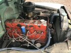 1952 Chevrolet 3600 for sale 101547962